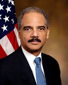 220px-Eric_Holder_official_portrait