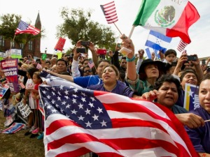 immigration_rally_national_mall_AP
